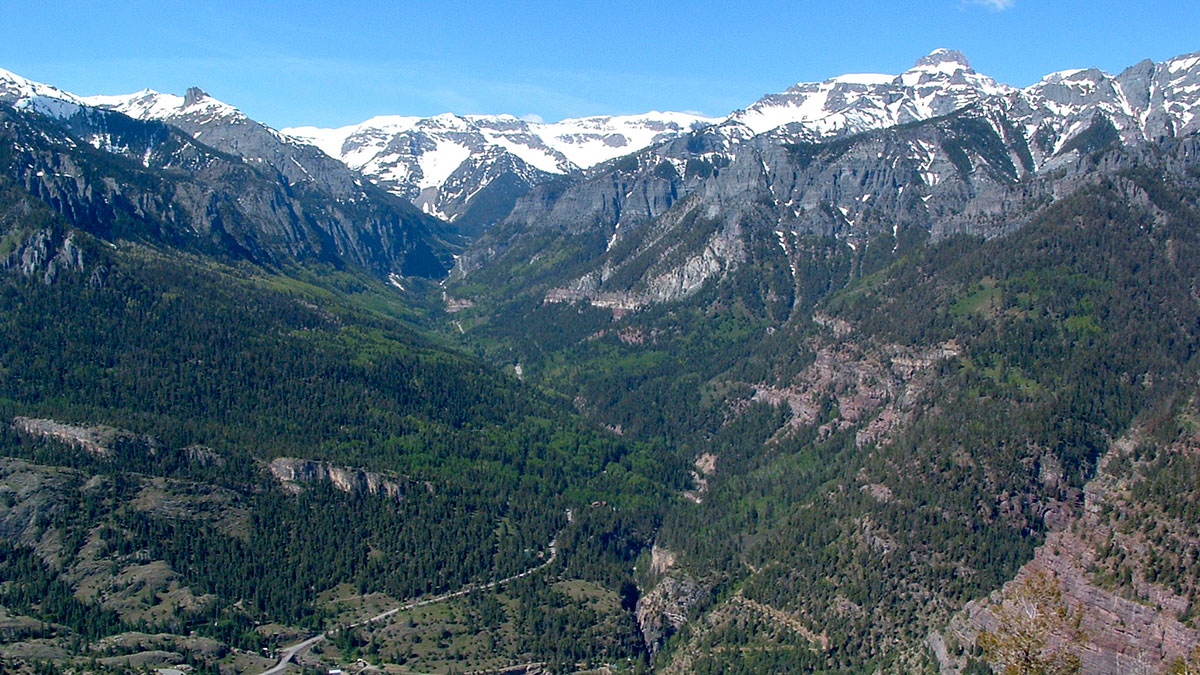 chief-ouray-view-01
