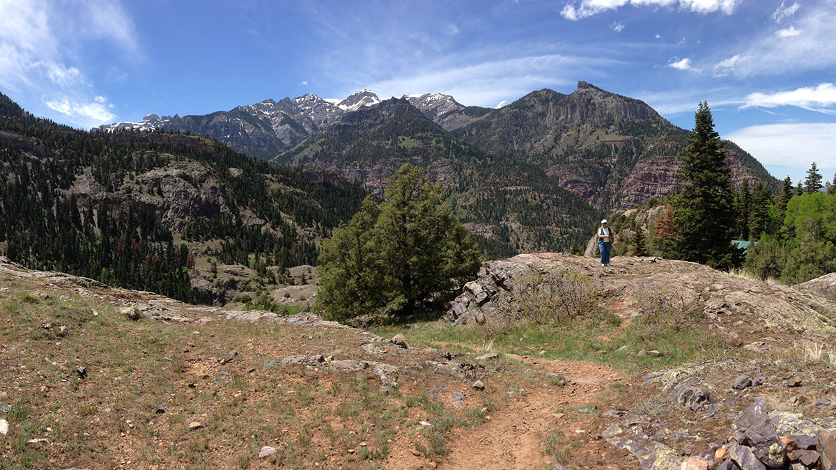 ouray-perimeter-trail-02