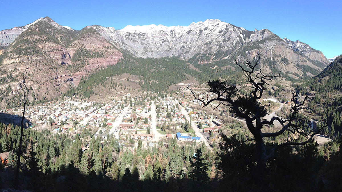 ouray-perimeter-trail-03