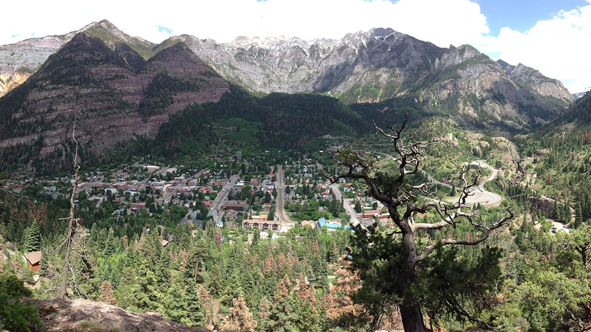 ouray-perimeter-trail-05