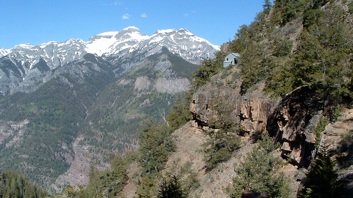 chief-ouray-01