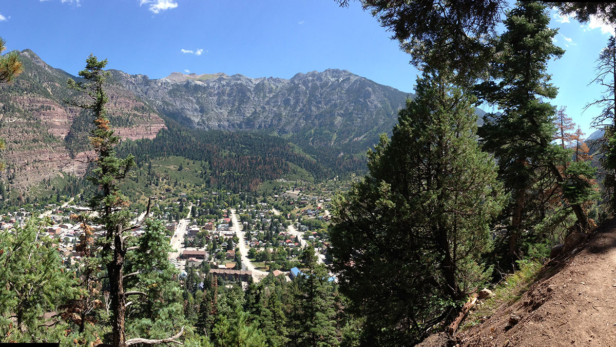 ouray-perimeter-trail-01