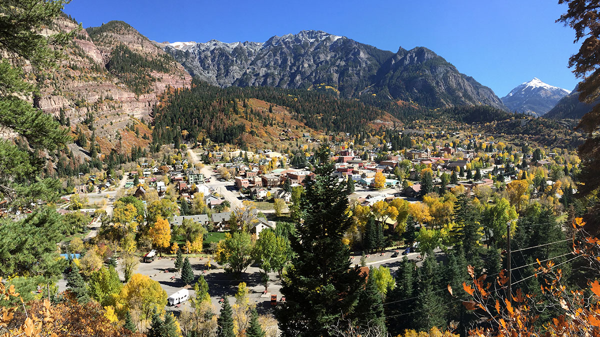 ouray-perimeter-trail-06